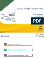 VPN_MBA