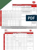 Digitel-Oferta Planes Servicios0311v04
