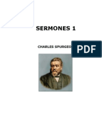 23182533 Charles Spurgeon Sermones 01
