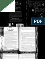 Dark Ages - MET - Faith & Fire (Poor) (5038)