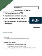 AFTC -ABB