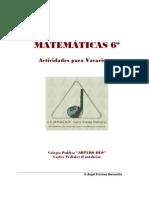 Matematicas_6º