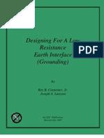 LEC Green Grounding Manual