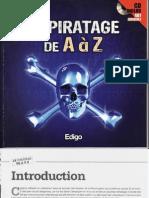le piratage de A-Z