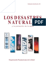 DesastresNaturalesBook[1]