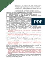 Tema 1 Bioelementos Biomoleculas y Agua)