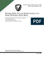 10.1.1.31.758-RotorShakeTest-ModelAnalysis