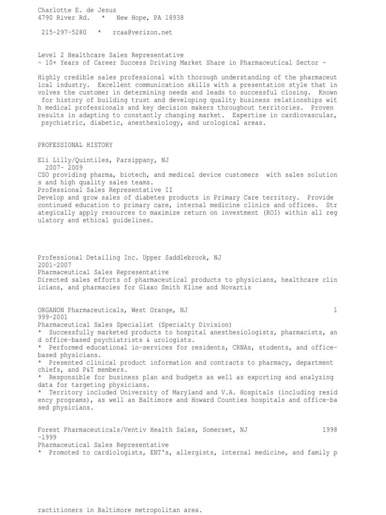 Groß Lebenslauf Für Die Biotechnologie Zeitgenössisch - Entry Level ...