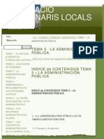 ASSOCIACIÓ FUNCIONARIOS LOCALES
