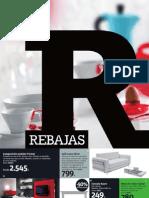 Catalogo Rebajas Peninsula Paginado