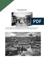 kibera-le-plus-grand-bidonville-d-afrique-le-monde-1-4-2011