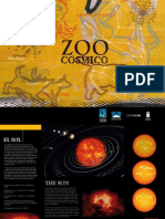 Zoo Cósmico