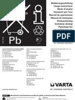 536_546_VARTA_Booklet_13