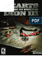 HOI3 - Strategy Guide - US