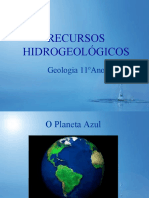 Bgano2 Recursos Hidrogeologicos Ana Pedroso