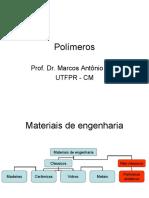2 - Introducao a Polimeros
