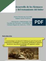 Anestesi d Afc Ncp 20101105