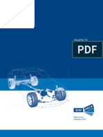 Brochure Automotive En