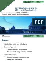 Presentation Empirical Methods Final