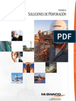09043-DS Drilling Solutions 2009 Catalog Spanish-LR
