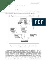 The Finite Element Method Historical Background