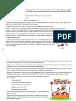 alimentcultura_12a18
