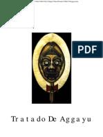 tratado+de+aggayuSAN