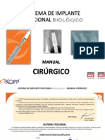 MANUAL+CIRURGICO+SISTEMA+DE+IMPLANTE+FRICCIONAL+BIOLÓGICO