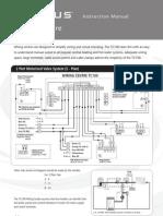 CH Wiring Diagram