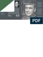 GERGEN Kenneth (2007) Construccionismo Social. Aportes Para El Debate y La Practica PP 365