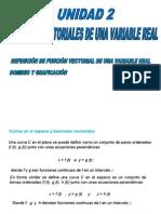 funciones-vectoriales-1224972782899993-8
