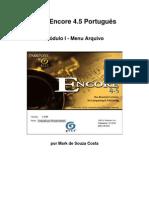 Apostila_Musical_Guia_Encore_4-5_Português_Modulo_I