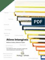 Ativos_Intangiveis