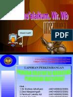 Pkmm_abon Jantung Pisang