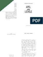 27896777-Apel-catre-lichele (2)