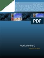 ProductoPer%FA