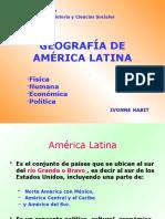 Geo America Latina (1)