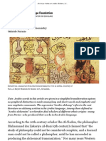 Al-Kimya_ Notes on Arabic Alchemy _ Chemical Heritage Foundation