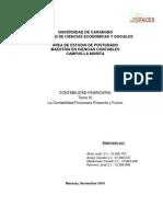 Contb. Financ. Presente y Futuro