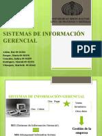 Sistema Expo