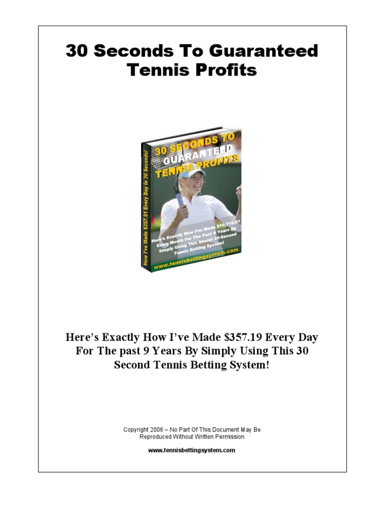 lay betting systems 2006