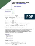 analise_combinatoria