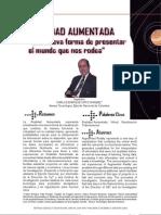 REALIDAD_AUMENTADA_APLICADA