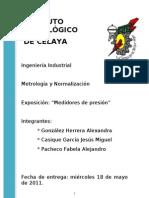 26292763-Medidores-de-presion