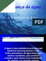 Poupança_da_Água