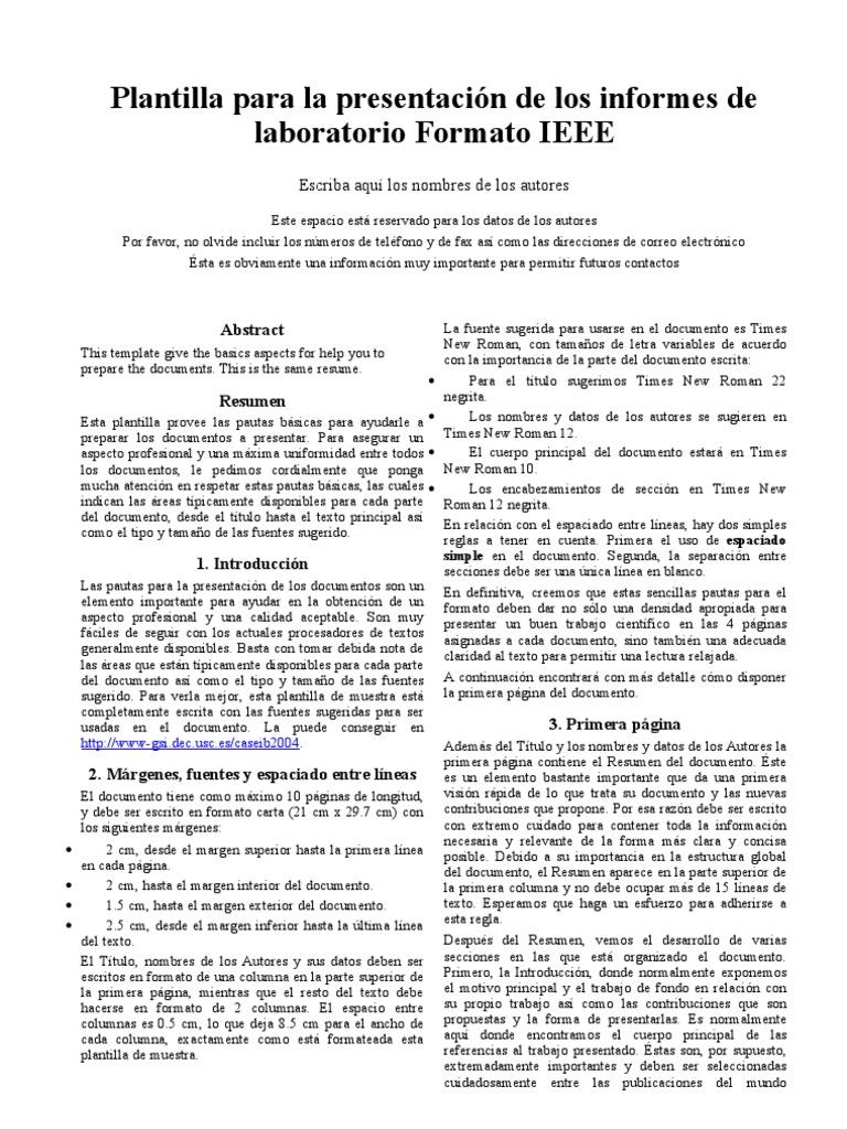 FormatoIEEE[1] - copia