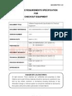 YEC1236_SDG_SRS_1V01_DRAFT