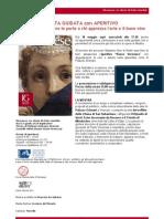 Veronese_Visite_con_aperitivo_DEFINITIVO.pdf