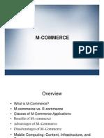 m-COMMERCE2