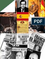 TRANSICIÓN Y DEMOCRACIA (2)